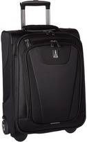 Travelpro Maxlite 4 - International Expandable Rollaboard Luggage