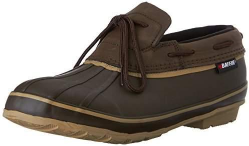 Baffin Men's Coyote Rain Boot
