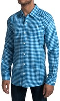 Columbia Cornell Woods Shirt - Long Sleeve (For Men)