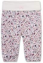 Sanetta Baby Girls' 114035 Trousers