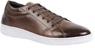 Sandro Moscoloni Betton Leather Sneaker