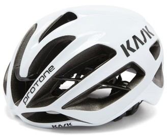 KASK Protone Bike Helmet - White