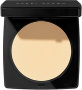 Bobbi Brown Sheer Finish Pressed Setting Powder
