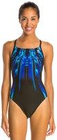 TYR Bravos Diamondfit One Piece Swimsuit 8132102