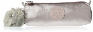 Kipling Women's Freedom Pouch Phone Wristlet