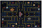 Momeni Lil Mo Whimsy Arcade Rug - 8' x 10'