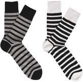 Falke Short socks - Item 48185060