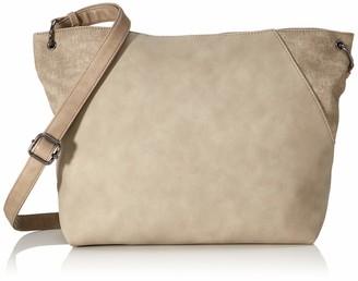 Tom Tailor Acc Bria Womens Cross-Body Bag