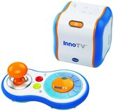 Vtech Inno TV Unit Toy