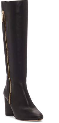 Louise et Cie Zenia Almond-toe Boot