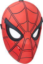 Hasbro Marvel Spider-Man: Homecoming Spider Sight Mask
