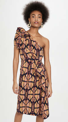 Ulla Johnson Idra Dress