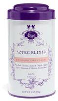 Vosges Aztec Drinking Chocolate
