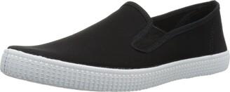 Cienta Unisex-Kid's 57000.01 Sneaker