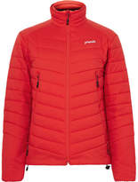 Phenix Pine Slim-Fit Quilted Ski Jacket