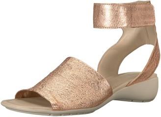 The Flexx Women's Beglad Sandal