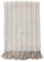 Pom Pom at Home Newport Throw Blanket