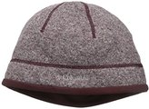 Columbia Men's Horizon Divide Hat