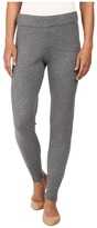 Hue Sweater Leggings