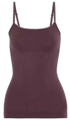 Yummie Sleeveless undershirt