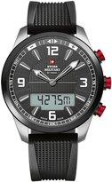 Swiss Military Men's watches SM34054.01