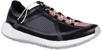adidas by Stella McCartney Pulseboost HD Trainers