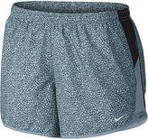 Nike Print 10K Shorts