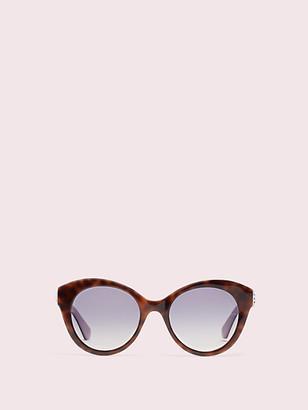 Kate Spade Karleigh Sunglasses