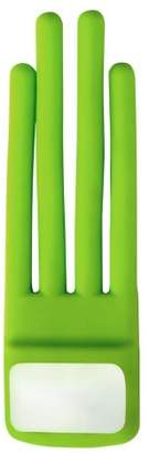 XDDesign xdp320167 Eddy Phone Holder Green