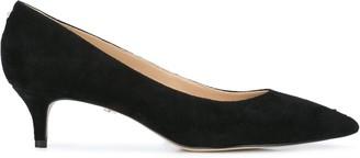 Sam Edelman Dori ballerina shoes