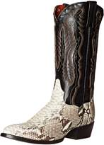 Dan Post Men's Omaha Western Boot