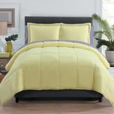 Vcny Home VCNY Home Lincoln Down-Alternative Comforter Set