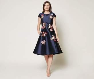 Sachin + Babi Leigh Dress - Final Sale