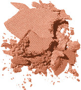Bobbi Brown Women's shimmer wash eye shadow-PEACH