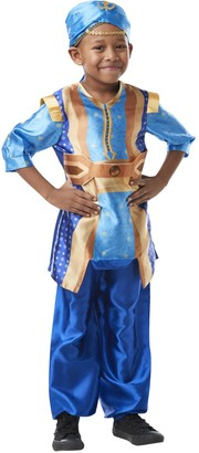 Disney Live Action Genie Childs Costume