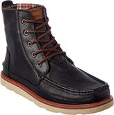 Toms Men's Searcher Leather Boot