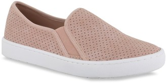 Easy Street Shoes Sailor Women's Slip-on Shoes