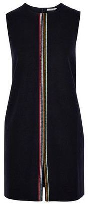 Chinti and Parker Short dress