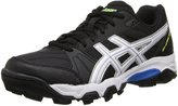Asics Women's Gel Lethal MP6 Field Hockey Shoe
