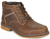 Thumbnail for your product : Timberland LARCHMONT II CHUKKA