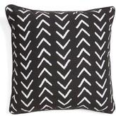 Levtex Khali Arrow Pillow