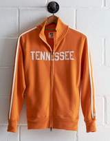 Tailgate Tennessee Track Jacket
