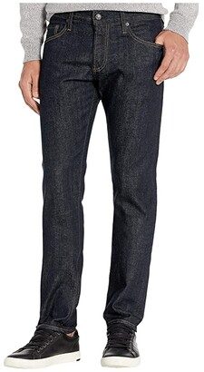 AG Jeans Tellis Modern Slim Leg Jeans in Alpha (Alpha) Men's Jeans