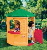 Little Tikes Cozy Cottage Playhouse