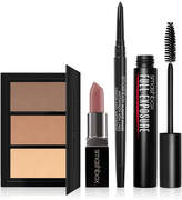 Smashbox 4-Pc. Flash Your Features Set, Only at Macy's