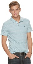 Rock & Republic Men's Iconic Polo