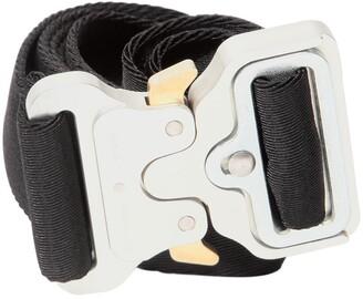 Alyx 5cm Classic Tech Rollercoaster Belt