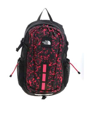 The North Face Backpack Hot Shot See