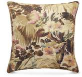 House of Hackney Limerence large cushion