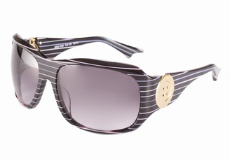 Manish Arora Women's MNS-7502-161 Oversized Sunglasses